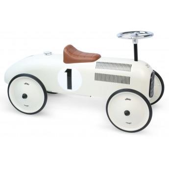 Vilac jeździk biały 1102