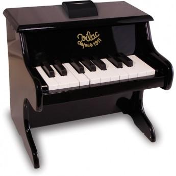 Vilac pianino czarne 8296
