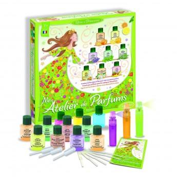 SentoSphere fabryka Perfum -Kwiaty Świeże 142