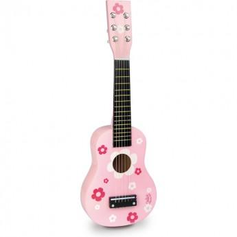Vilac Gitara w Kwiatki 8305